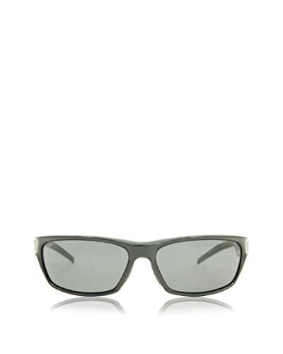 Zero RH+ Sonnenbrille RH-73206 schwarz
