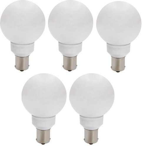 Rv Led Replacement Bulbs