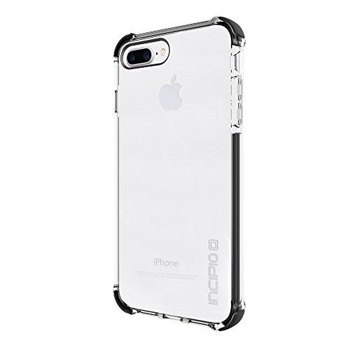 incipio-sport-series-reprieve-per-cellulare-per-apple-iphone-7-plus-dopo-militare-us-standard-in-tra