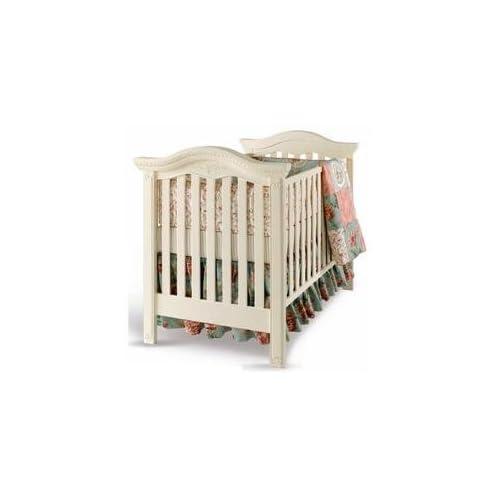Munire savannah old world crib crib bedding for World crib bedding