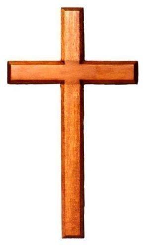 shalom-30cm-de-caoba-de-madera-muy-grande-colgante-de-pared-de-madera-marron-cruz
