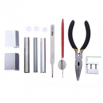 professional-12-in-1-huk-lock-demontage-werkzeug-schlosser-werkzeug-set