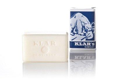 KLAR クラー クラシックソープ スタンダード