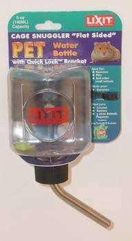 Lixit Water Bottles front-1037144