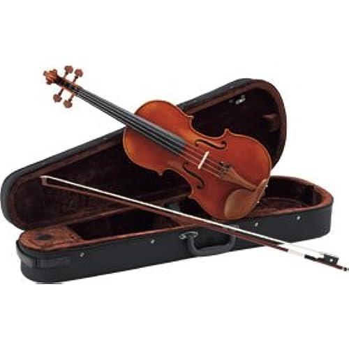 카루 러・죠 루다노  VS-2E 1/4 바이올린 세트-