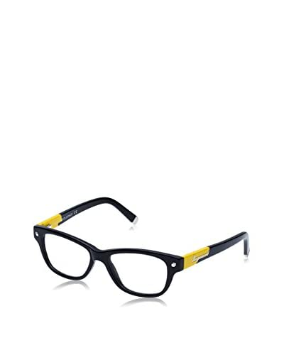 D Squared Montura DQ506752 (52 mm) Negro