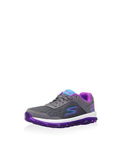 Skechers Sneaker [Grigio]