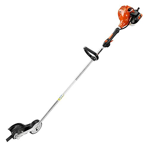 Echo-8-In-212-Cc-Gas-Stick-Edger
