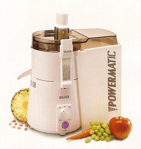 Buy Prestige PCJ 6.0 300-Watt Juicer on Amazon PaisaWapas.com