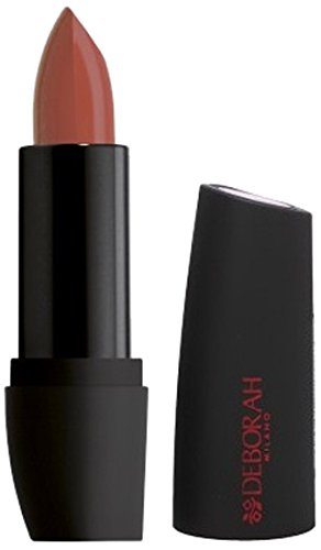 Deborah Milano Rossetto Atomic, Red Mat N.15