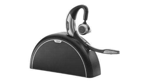 gn-netcom-6640-906-104-motion-uc-ms-auricular-idioma-del-contenido-aleman-v40-bluetooth