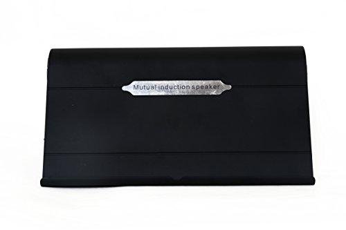 Laploma 1017 Portable Speaker