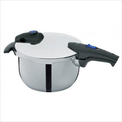 Blue Point 204.8 oz. Pressure Cooker