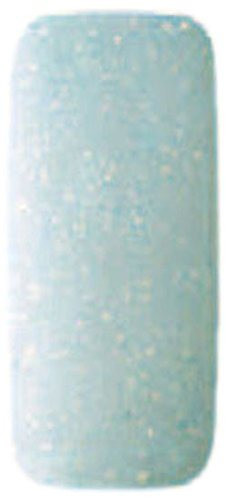 アイスジェル カラージェル 3g FEー102