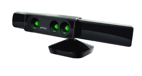 Zoom for Kinect - Xbox 360 (Xbox Kinect Sensor Xbox 360 compare prices)