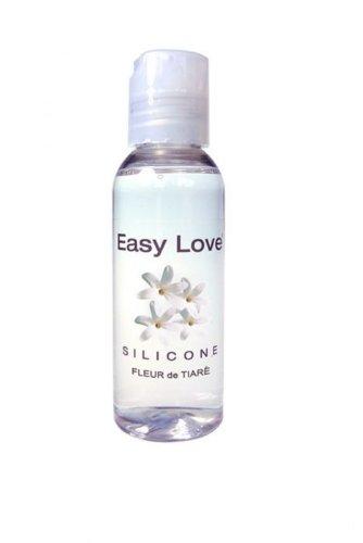 EASY-LOVE-Huile-de-Massage-Coco-100-ml