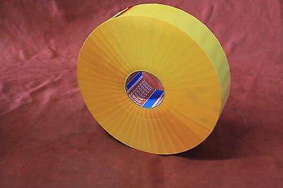 Tesa 64007 Tamper Evident Tape 3