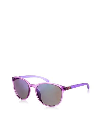CALVIN KLEIN Occhiali da sole Occhiale Da Sole Calvin Klein Viola