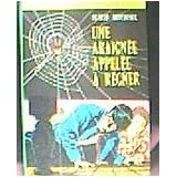 Une araignée appelée à régner par Alfred Hitchcock
