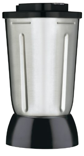Waring Blender Replacement front-597525