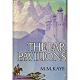 The Far Pavilions (Volume 2) (0312282591) by Kaye, M. M.