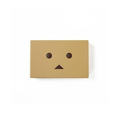 cheero Power Plus DANBOARD version -block- 3000mAh 超軽量 モバイルバッテリー