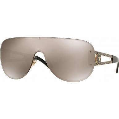 Versace Women's VE2166