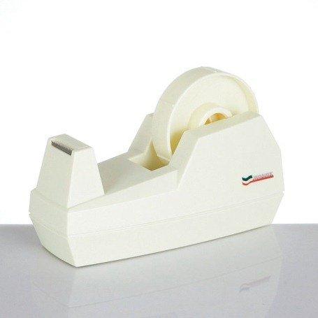 blanco-y-bonox-dulton-con-tubo-dispensador-de-cinta-adhesiva-cuarzo