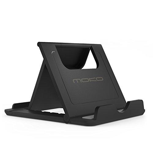 MoKo-Stnder-fr-Handy-und-Tablet