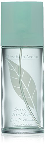 Elizabeth Arden Green Tea Eau de Parfum, Donna, 50 ml