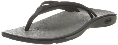 Chaco Sandals Womens front-1032871