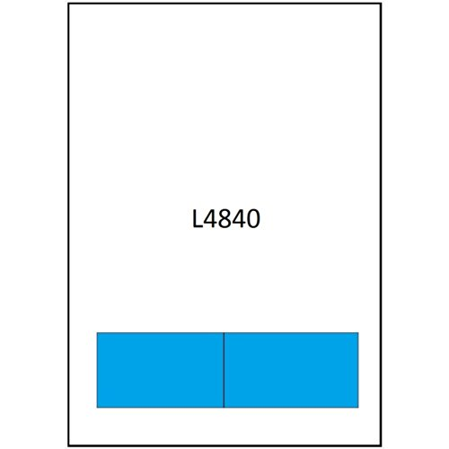 avery-l4840-double-integrated-labels-with-a4-sheets-for-despatch-invoices-85-x-54-mm-label-2-labels-