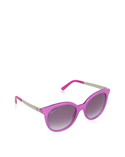 Gucci Gafas de Sol 3674/S N31ON Fucsia