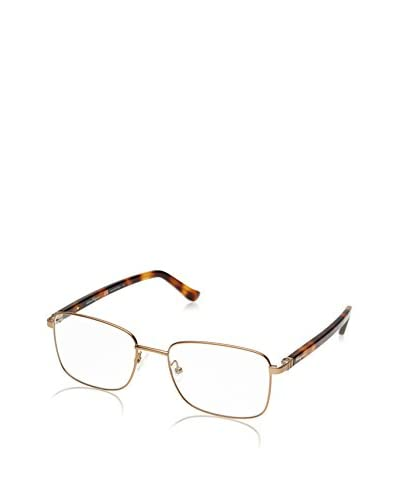 Ferragamo Gestell SF2143_761-54 (54 mm) gold