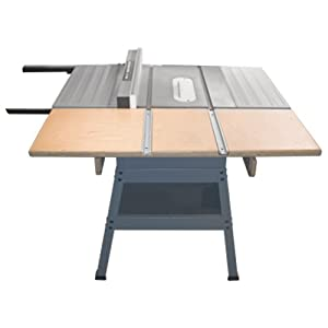 table saw extension table plans