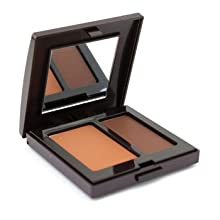 Laura Mercier Secret Camouflage # Sc8 (Very Deep With Bronze Skin Tones) 5.92G/0.207Oz