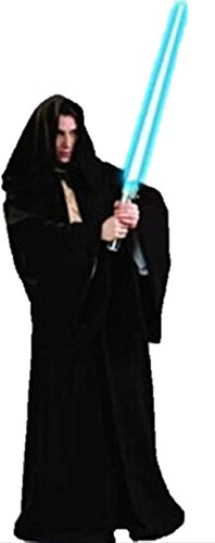 Shona (Jedi Costume Pattern Child)