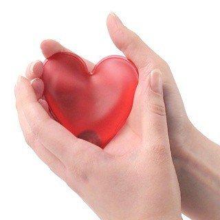 cuore-scaldamani-san-valentino-dim-10-cm-circa