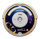 iRobot Roomba   WALLE 53082
