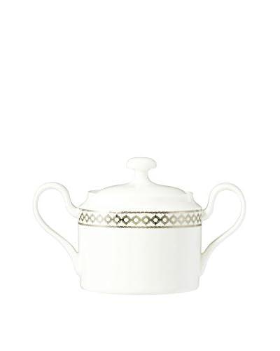 Auratic Binche 14-Oz. Sugar Bowl