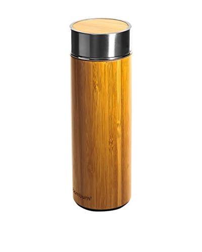 Bambum Thermos Thermos B2400 300 ml Beige