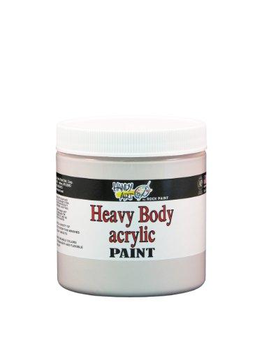 handy-art-by-rock-paint-706-000-heavy-body-acrylic-paint-1-titanium-white-8-ounce
