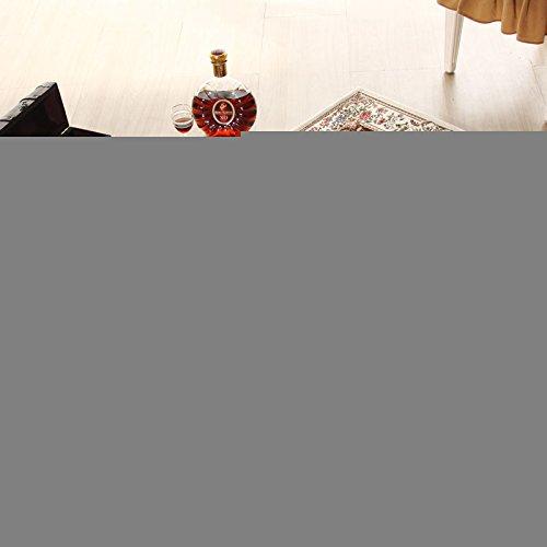 jardin-de-style-europeen-des-nattes-des-tapis-accueil-canape-couverture-tapis-de-menage-6090cm-bouil