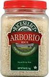 Rice Select Arboria Risotto Rice -- 36 oz