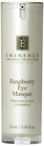 Eminence Raspberry Eye Masque 1.05 fl oz - 1.05 fl oz (Raspberry Skin Cream compare prices)