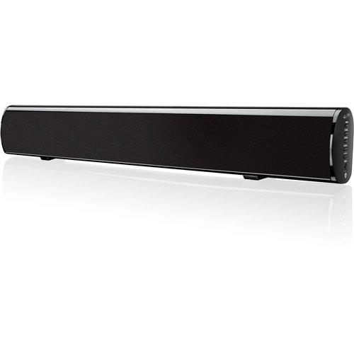 "Dpi Inc 37"" Bluetooth Sound Bar / Ilive-Itb283B /"
