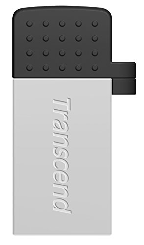 Transcend-JetFlash-380-64GB-USB-2.0-OTG-Pen-Drive
