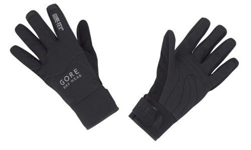 Gore Women's Countdown Gloves