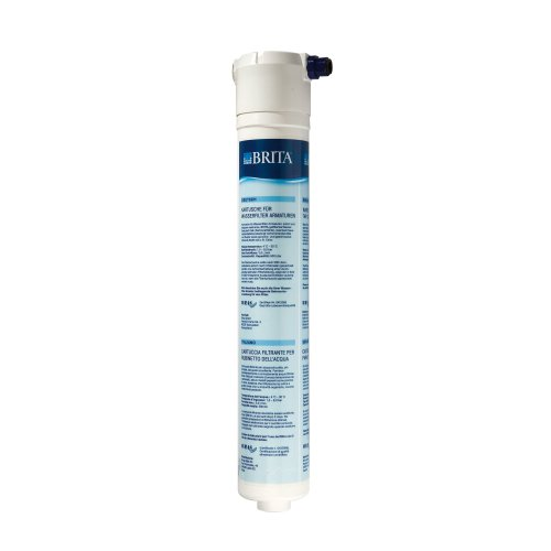 BRITA Inline Water Filter Cartridge