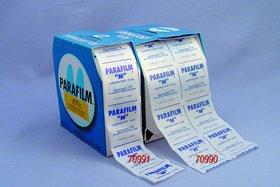 """Parafilm M, 2""""X250'"""